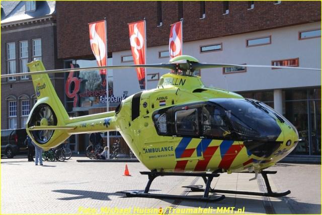 2021-04-16 Veendam PH-LLN (9)-BorderMaker