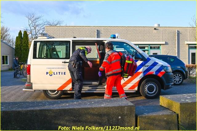 20210417_heemskerk1200-4-BorderMaker