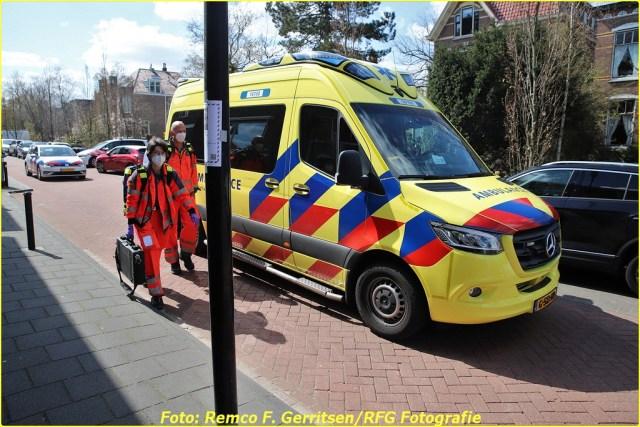 21-04-17 A1 - Burgemeester Colijnstraat (Boskoop) - MMT (11)-BorderMaker