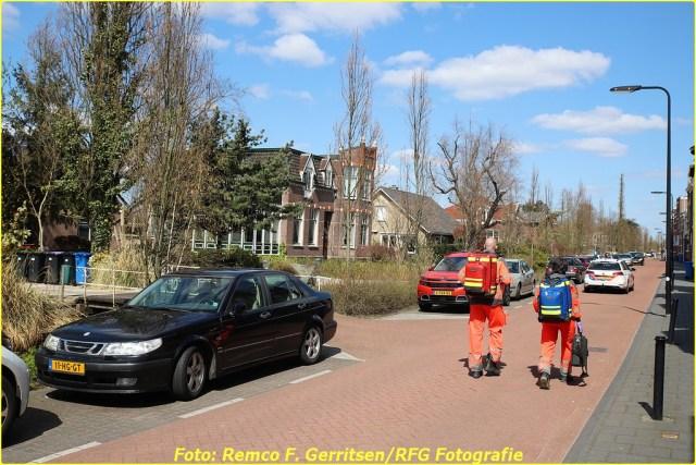 21-04-17 A1 - Burgemeester Colijnstraat (Boskoop) - MMT (12)-BorderMaker