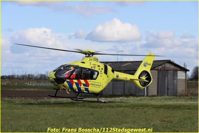 Oostkapelle 20210411 (7)-BorderMaker
