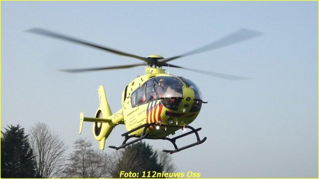 P1290034-BorderMaker