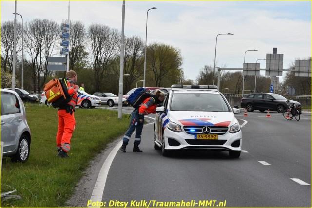 Uithoorn (5)-BorderMaker