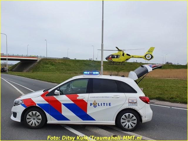 Uithoorn (9)-BorderMaker