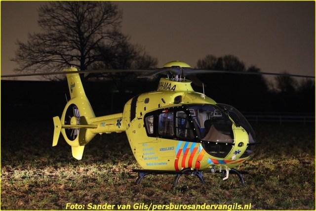 sander-van-gils-20210408202500-0-BorderMaker