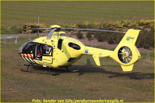 sander-van-gils-20210420150322-5-BorderMaker