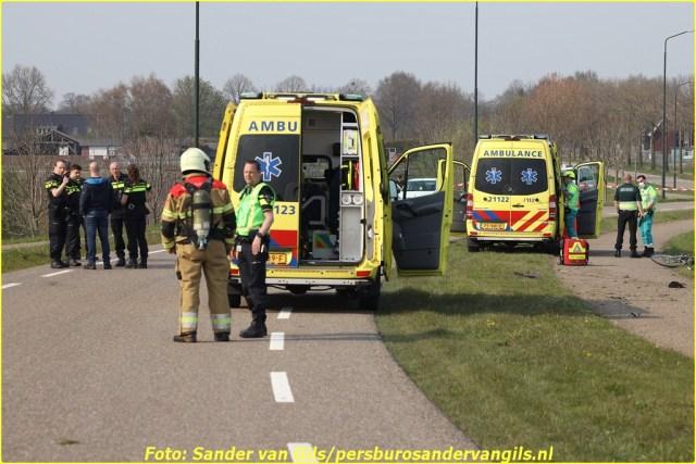 sander-van-gils-20210420150322-6-BorderMaker