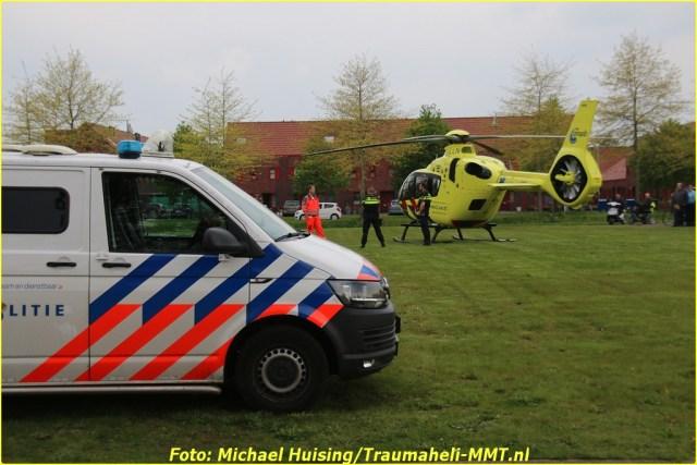 2021-05-20 Hoogezand Gorecht-Oost (10)-BorderMaker