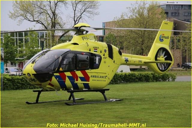 2021-05-20 Hoogezand Gorecht-Oost (5)-BorderMaker