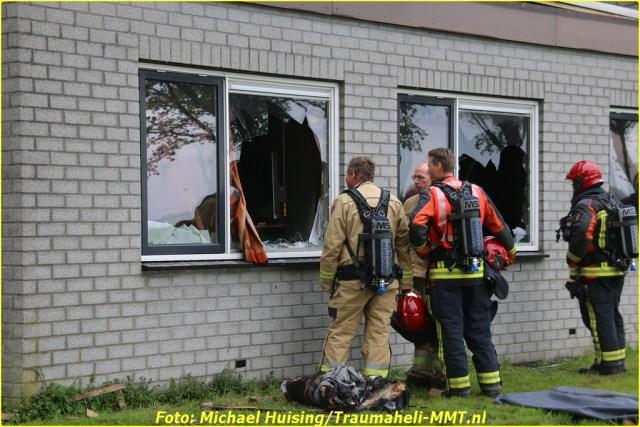 2021-05-23 Winschoten explosie (14)-BorderMaker