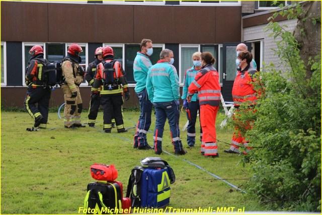 2021-05-23 Winschoten explosie (21)-BorderMaker