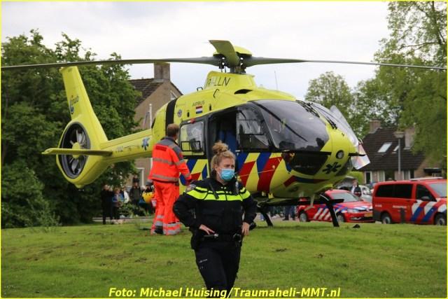 2021-05-23 Winschoten explosie (33)-BorderMaker