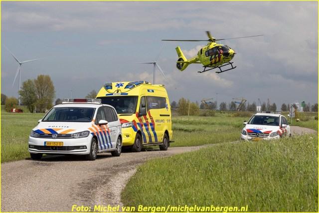 20210510_spaarndam_vko_04-BorderMaker