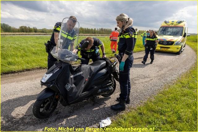 20210510_spaarndam_vko_07-BorderMaker