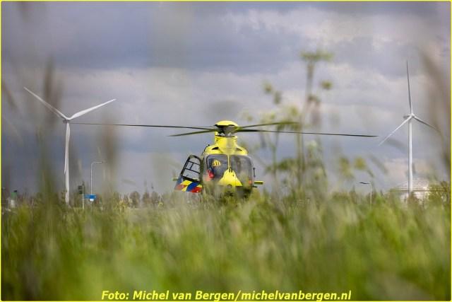 20210510_spaarndam_vko_09-BorderMaker