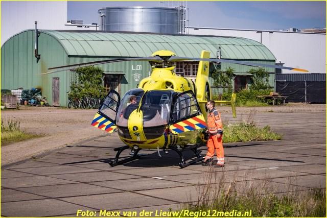 20210528LifelinerSmitsHaarlem1-BorderMaker