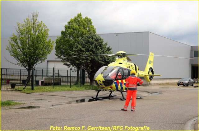 21-05-16 A1 - Nijverheidscentrum (Zevenhuizen) (10)-BorderMaker