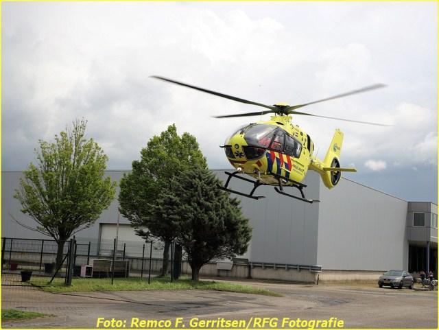 21-05-16 A1 - Nijverheidscentrum (Zevenhuizen) (15)-BorderMaker