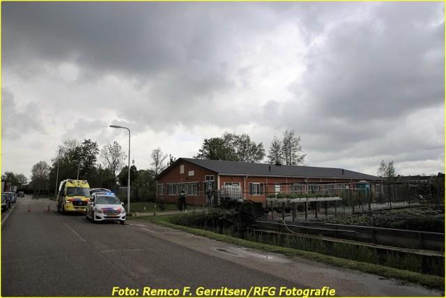 21-05-16 A1 - Nijverheidscentrum (Zevenhuizen) (2)-BorderMaker