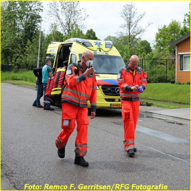 21-05-16 A1 - Nijverheidscentrum (Zevenhuizen) (6)-BorderMaker