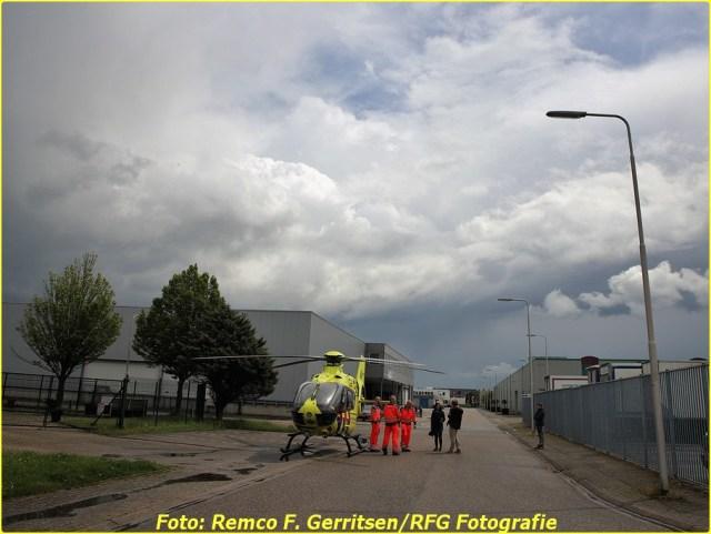 21-05-16 A1 - Nijverheidscentrum (Zevenhuizen) (8)-BorderMaker