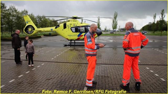 21-05-16 A1 - Verlengde Breevaart (Reeuwijk) (8)-BorderMaker