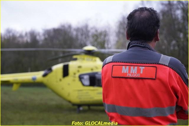 IMG-20210501-WA0031-BorderMaker
