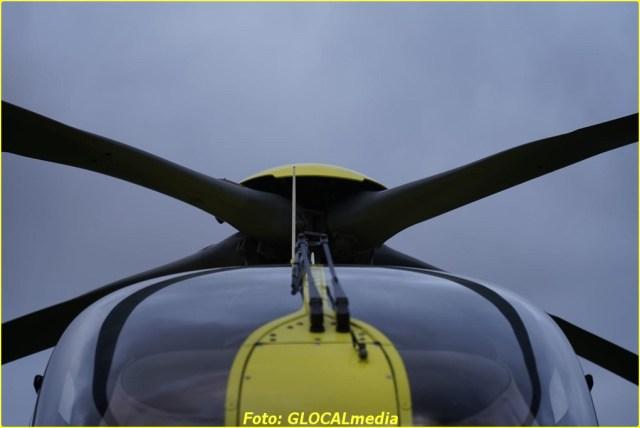 IMG-20210501-WA0033-BorderMaker