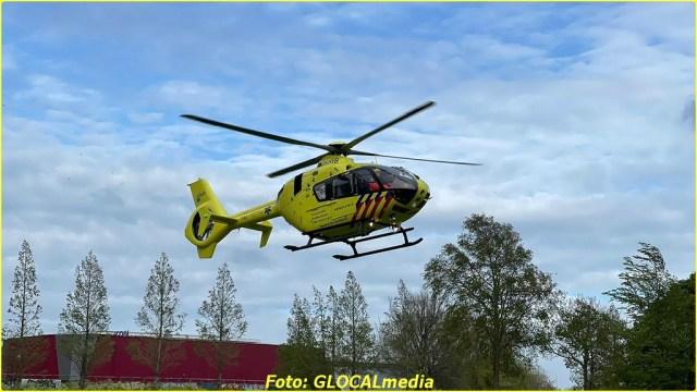 IMG-20210521-WA0014-BorderMaker