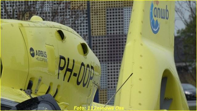 P1300211-BorderMaker