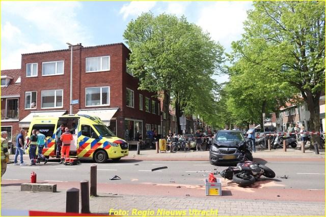 Utrecht 4-BorderMaker