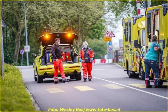 WES03394-BorderMaker