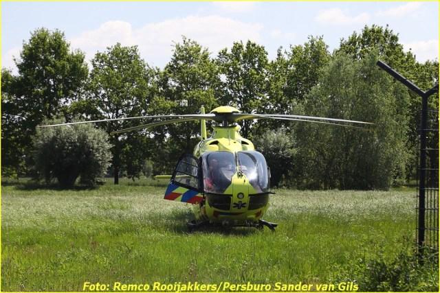 remco-rooijakkers-20210531123851-1-BorderMaker