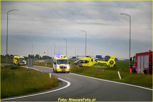 12 juni 2021_NieuwsFoto_Lijnden_01-BorderMaker