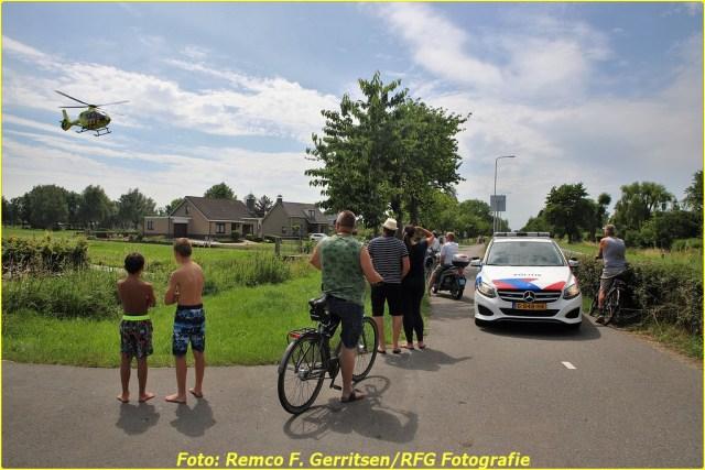 21-06-27 Prio 1 Verkeersongeval - N210 (Schoonhoven) - beste (5)-BorderMaker