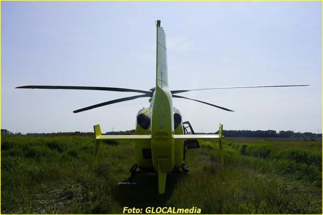 IMG-20210616-WA0015-BorderMaker