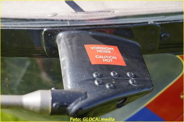 IMG-20210616-WA0030-BorderMaker