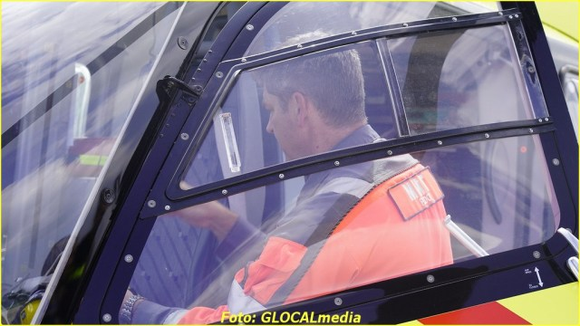 IMG-20210622-WA0007-BorderMaker