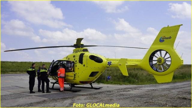 IMG-20210622-WA0016-BorderMaker