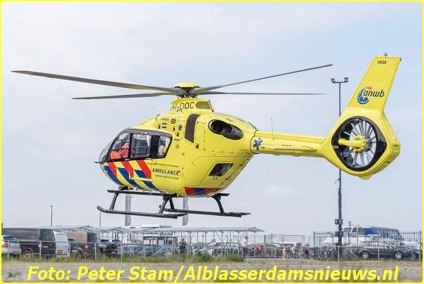 PSM05740-Large-600x400-BorderMaker