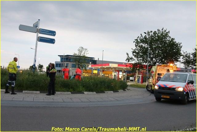 sassenheim04-BorderMaker