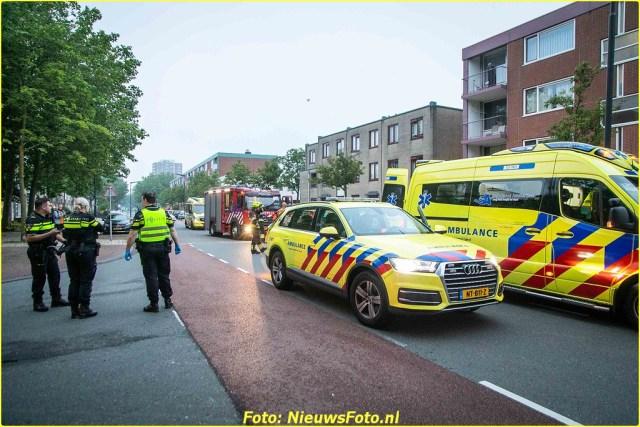 13 juli 2021_NieuwsFoto_Bernadottelaan_02-BorderMaker