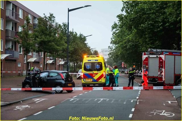 13 juli 2021_NieuwsFoto_Bernadottelaan_07-BorderMaker