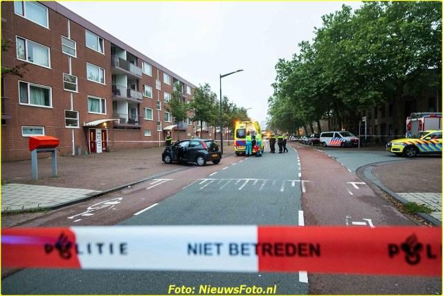 13 juli 2021_NieuwsFoto_Bernadottelaan_08-BorderMaker