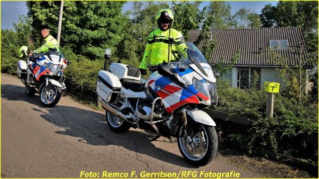 21-07-03 Prio 1 Verkeersongeval - Steinsedijk (Haastrecht) - beste (5)-BorderMaker