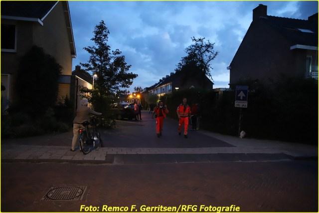 21-07-07 A1 - Asterstraat (Zevenhuizen) (3)-BorderMaker
