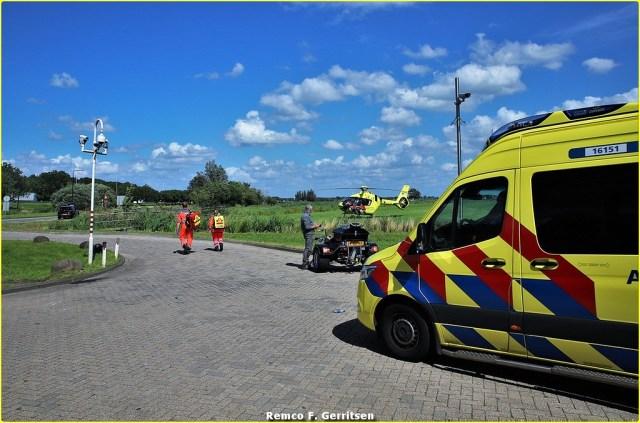 21-07-29 Prio 1 Steekpartij - Karel Doormanstraat (Bodegraven) - beste (6)-BorderMaker
