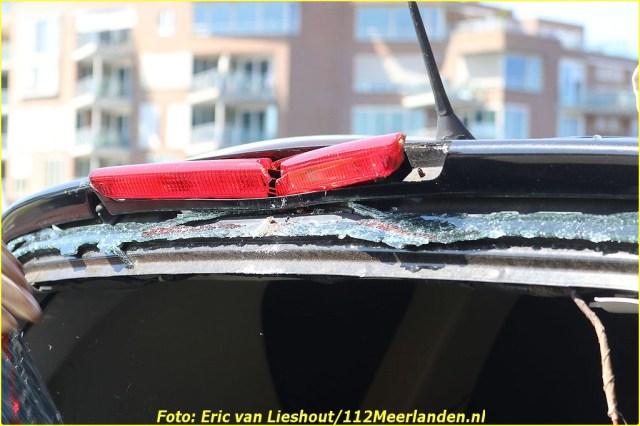 EvL_Lisserdijk (7)-BorderMaker