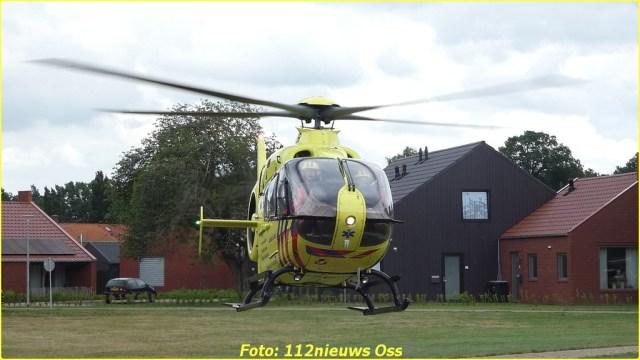 P1320200-BorderMaker