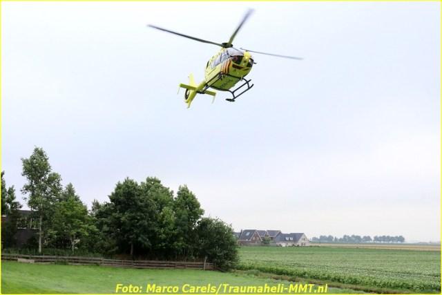 Zevenhoven33-BorderMaker